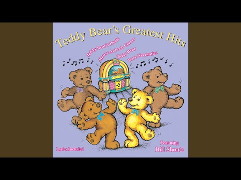 Goldilocks Rap