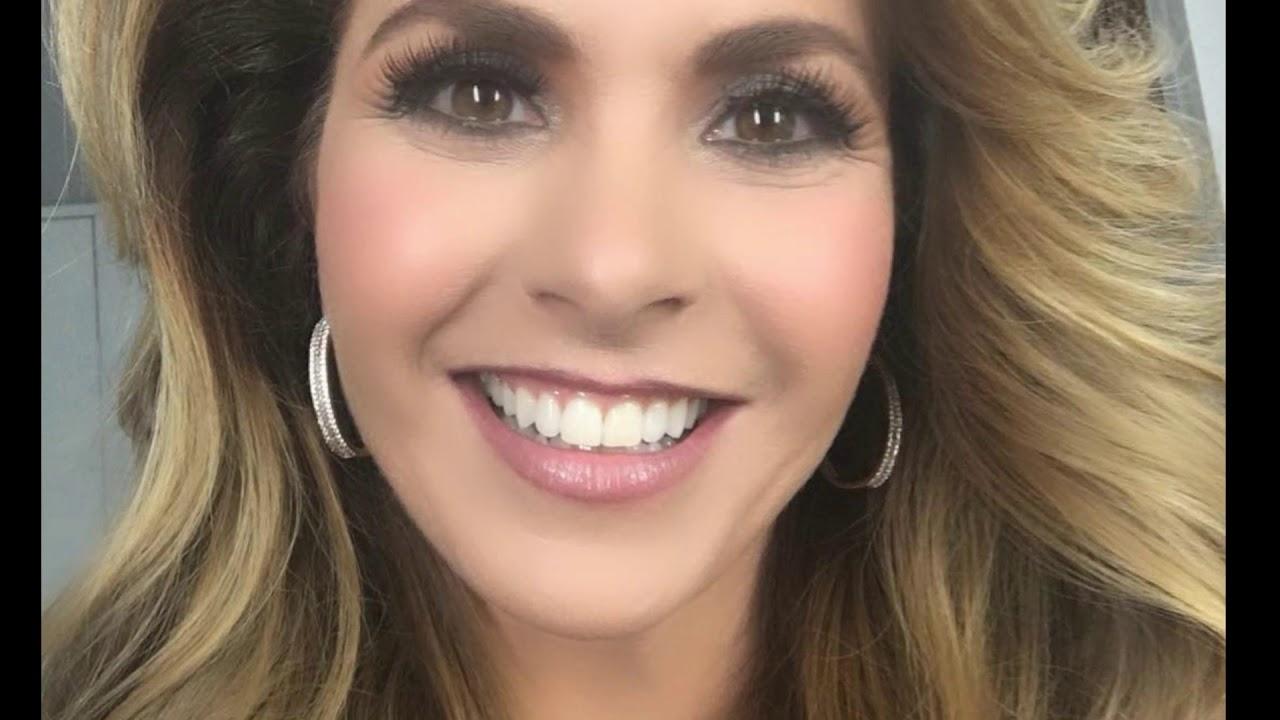 Lucero Preparó una Playlist en su Canal de YouTube