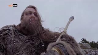 Die Ankunft des Homo Sapiens - Apokalypse der Neandertaler HD 2017