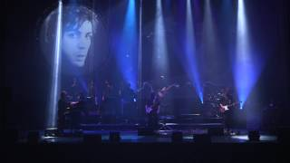 Paintbox Pink Floyd Tribute Band-Shine On You Crazy Diamond (Parts 6-9)
