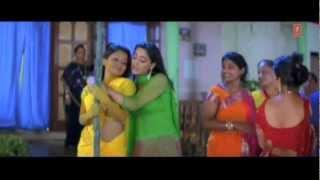 Hum Ta Chhod Ke Baabooji [Bhojpuri Video Song] Ae Bhauji Ke Sister