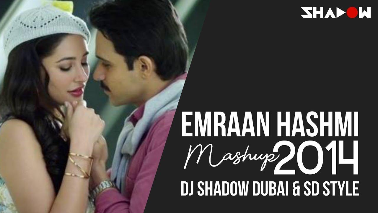 imran hashmi songs download