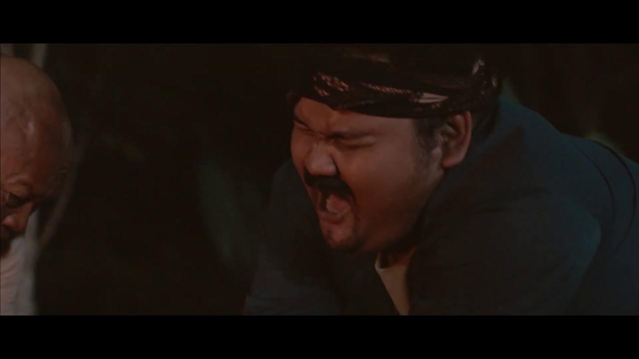 Teaser Resmi Film Djoerig Salawe Tayang 26 Maret 2020