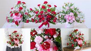 母の日のプレゼントに迷ったらコチラのお花はいかがですか?母の日定番...