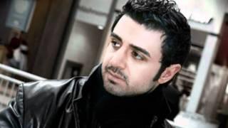 Talal Graish - Lilyane