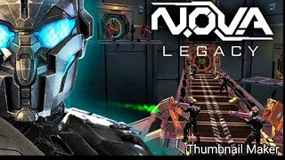NOVA|ACTION GAMEPLAY PART-2|ACTION GAME.....!!!!