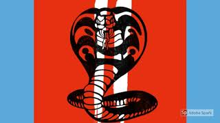 Cobra Kai Cruel Summer Season 2 Video