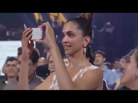 Salman Khan Shahrukh Khan And Kajol Together Very Funny Comedy Performance