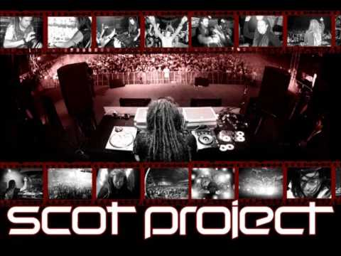 Hard Trance vol.39 | SCOT PROJECT