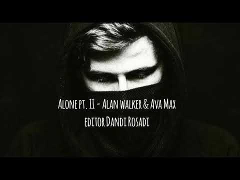alone-pt.-ii---alan-walker-&-ava-max-(-lirik-dan-terjemahan)