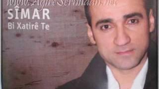 Simar  Bi xatre Te -2010