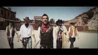 Смотреть клип Sergio Contreras - El Malo