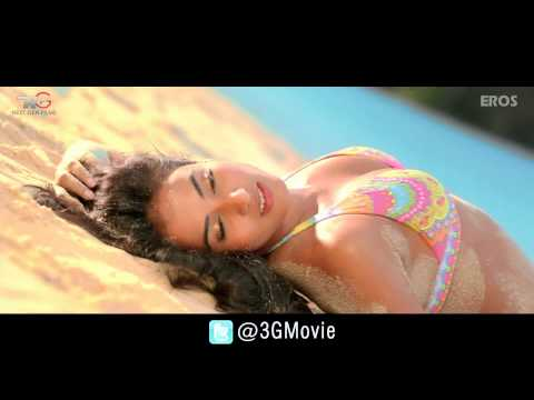 3G  Kaise Bataaoon  Song Full song   Song