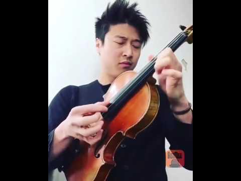 Guitar 😍😘