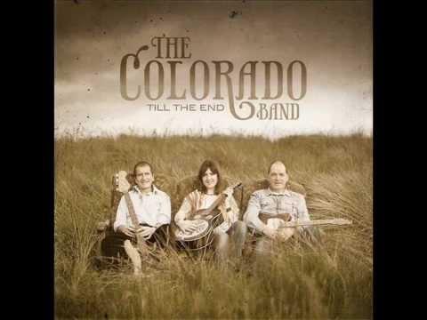 Melissa Hamilton & Colorado   Lonestar State Of Mind
