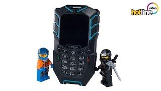 Обзор защищенного телефона-гарнитуры Sigma Mobile X-treme AT67 Kantri