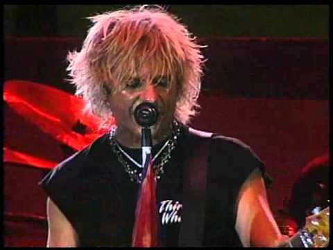 "C.C.DEVILLE ""I Wrote I Hate Every Bone... For Samantha 7"""