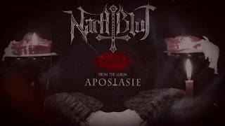 NACHTBLUT - Amok (Official Lyric Video) | Napalm Records