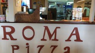 Roma Pizza & Pasta , Kennebunkport