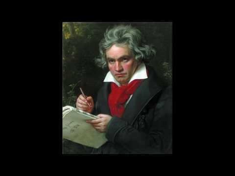 Beethoven Havok Epic Apocalypse Mix (Symphony No. 7 - II)