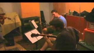 the Speakeasies' Swing Band! - Minor swing