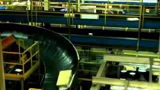 Курьерская доставка(, 2014-08-20T08:32:08.000Z)