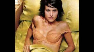 Repeat youtube video Hot Friends Star Courtney Cox Caught In New Nude Pics