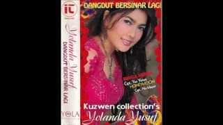 Video Bunga Merah - Yolanda Yusuf download MP3, 3GP, MP4, WEBM, AVI, FLV Maret 2018