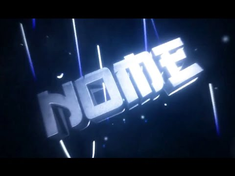 TOP 5 PANZOID INTRO TEMPLATE +FREE DOWNLOAD #218