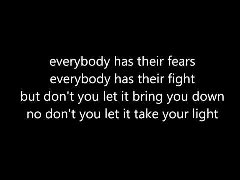 NERVO - you're gonna love again lyrics
