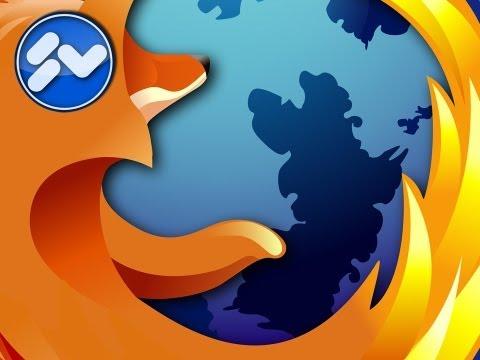 Mozilla Startet Nicht Mehr