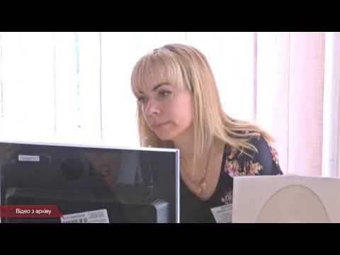 ІРТ Полтава: Про електронні сервіси Пенсійного фонду розповіли в Дніпрі журналістам регіональних мас-медіа