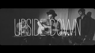 Watch Samestate Upside Down video
