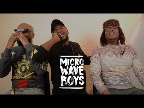 MicroWave Boys EP52: Uganda Oral Sex Ban, Rogue Rat, Cardi B, Ride or Die homie