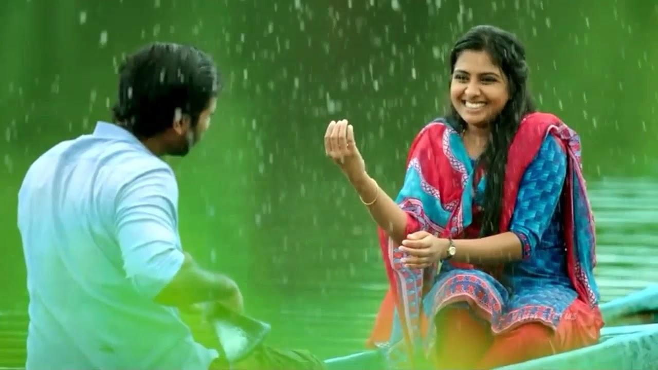 love status video tamil | love feeling whatsapp status ...