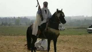 Cheb Billal et leila rami - yeppa mama - oran Mostaganem