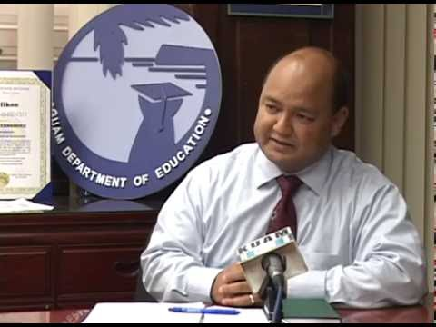 Education Board tables talks on inquiry into Superintendent Fernandez