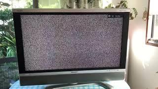 |SHARP AQUOS|シャープアクオス|地デジ対応 液晶テレビ|37インチ|LC-37AD5 液晶テレビ 検索動画 29