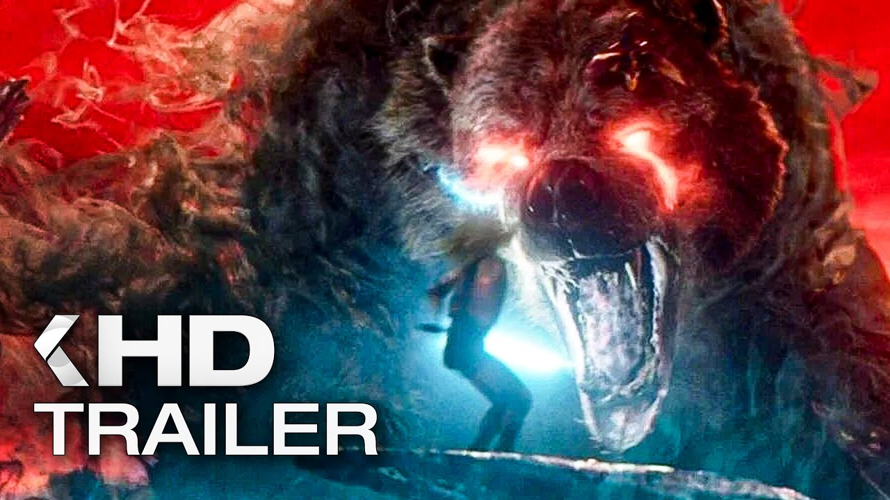 Download The Best Upcoming ACTION Movies 2020 & 2021 (Trailers)