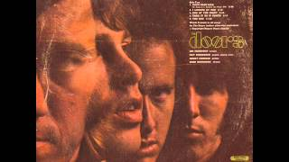 The Doors - Break On Through (Instrumental Extended Version).
