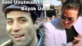KEMAL SUNAL_DVJ ALPER MUHABBETİ