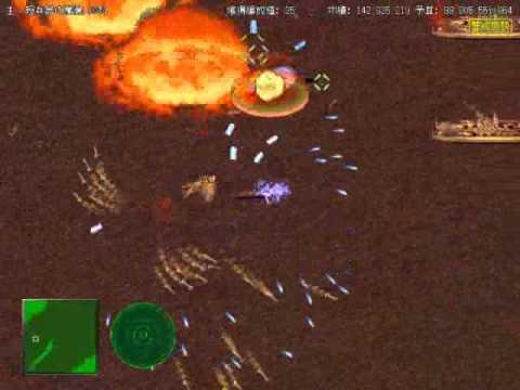鋼鉄の咆哮2エクストラキット ε-09「新たなる挑戦状 19」