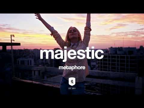 The Best Of Majestic Casual 2015