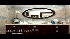 Spa fiftyseven Facilities, www.spa57.com