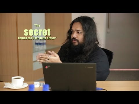 Eka Lagnachi Gosta.- Marathi Comedy Natak. from YouTube · Duration:  2 hours 1 minutes 7 seconds