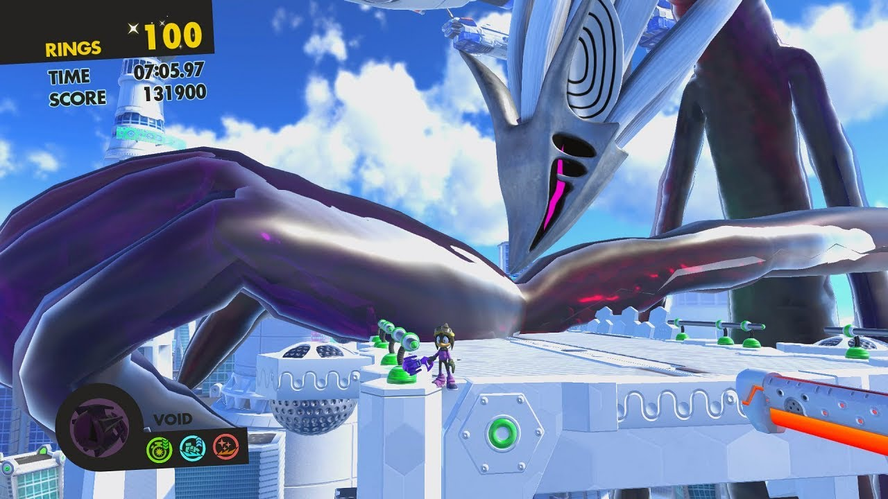 Sonic the Hedgehog / Memes - TV Tropes