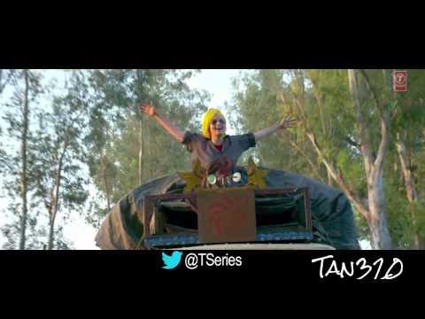 highway hindi movie online dailymotion