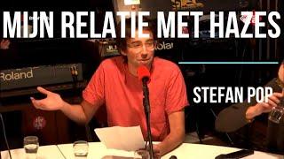 Baixar Mijn relatie met Hazes   Stefan Pop