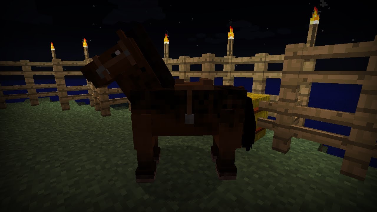 How Do I Craft A Saddle In Minecraft Xbox