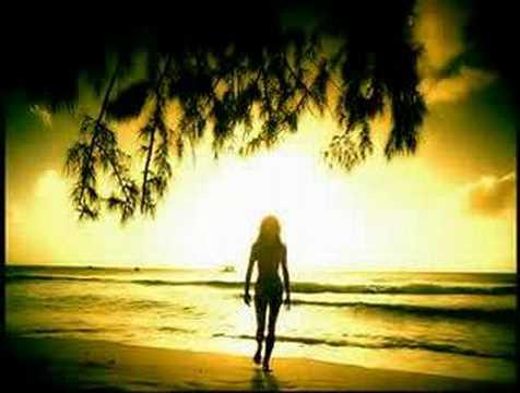 Mark Morrison ft. Tanya Stephens - Dance 4 Me  [OFFICIAL MUSIC VIDEO]